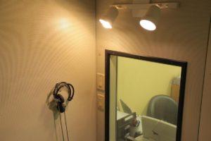 dent-hearing_testing