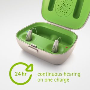 lyric_hearingaids_24hourcharge