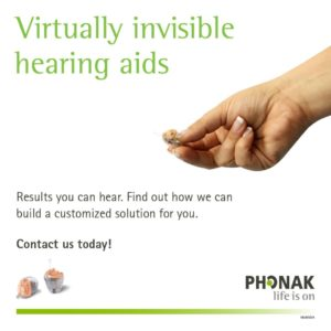 lyric_hearingaids_virtuallyinvisible